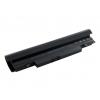 Batéria pre Samsung N143, N145, N148, N150, N148, N150, N250, N260 Li-Ion 4400 mAh