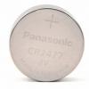 Batéria gombíková Panasonic CR2477