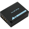 Batéria pre Fuji NP-W126 Li-ion 1100 mAh