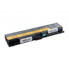 Batéria kompatibilná s IBM Lenovo E40, E50, L410, L510, T410, T510, W510, SL410, SL510  4400 mAh