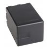 Batéria pre Panasonic VW-VBN260, VW-VBN390 Li-ion 3300 mAh