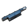 Batéria kompatibilná s Acer Aspire 5749, 5749G, 5749Z, 5755, 5755G, 5755ZG, 7251G, 6600 mAh