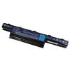 Batéria kompatibilná s PACKARD BELL EasyNote TK11, TK36, TK81, TK83, TK85, 8800mAh