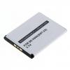 Batéria pre Sony Ericsson K800, V800, W900, P990 (BST-33) Li-ion