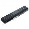 Batéria kompatibilná s Toshiba PA3788U 1BRS 4400 mAh