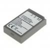 Batéria pre Olympus PS-BLS-5, BLS-50 Li-ion 1100 mAh