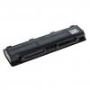 Batéria kompatibilná s Toshiba PA5024U 1BRS, PA5023U 1BRS, PA5026U 1BRS Li Ion 4400 mAh