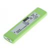 Batéria pre Sony NH-14WM, GP14M, Aiwa MHB-901, Sharp AD-N55BT, HF18 HF07, HF68 1350 mAh NiMH