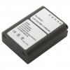Batéria pre Olympus BLN-1 Li-ion 1140 mAh