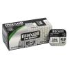Batéria gombíková mini Maxell 394, 380, SR 936 SW, G9