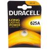 Batéria Duracell EPX625G, LR9, 625A, 625G