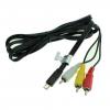 AV Kábel kompatibilný s Sony VMC 15MR2