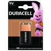 Batéria Duracell Duralock 6LR61 9V