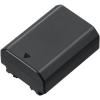 Batéria pre Sony NP-FZ100, Li-ion 2000 mAh