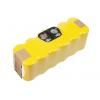 Batéria pre IROBOT Roomba 510, Roomba 530, Roomba 531, Roomba 532 Pet, Roomba 535, Roomba 536 3300 mAh Ni MH
