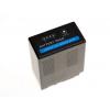 Batéria pre Panasonic VW-VBG6, Li-ion 7800 mAh