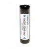 Akumulátor KeepPower 18650 Li-ion 3.7V 3500mAh s ochranným obvodom