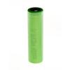 Akumulátor Sony 18650 US18650VTC5A Li-ion 3.7V 2600 mAh 35A