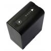 Batéria pre Sony BP-U60, Li-ion 4400 mAh