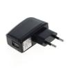 USB nabíjací adaptér 2A