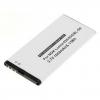 Batéria BL 5H pre Nokia Lumia 630 Li Ion 1650 mAh