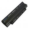 Batéria pre Dell Inspiron M4040, Inspiron M411R, Inspiron M5040, Inspiron M511R, Inspiron N3110, Inspiron N4050, Inspiron N5050, Vostro 1450 4400 mAh