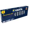 Batéria Varta Industrial PRO AA / LR6 4006 - 10 ks