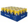 Batéria Varta Industrial Pro C / LR14 4014 - 20 ks