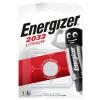 Batéria Energizer CR2032