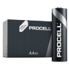 Batéria Duracell PROCELL (INDUSTRIAL) AA 1.5 V LR6 10 ks balenie