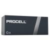 Batéria Duracell PROCELL (Industrial) LR14 C 1.5 V 10 ks balenie