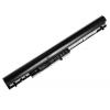 Batéria pre HP 240 G2 / 245 G2/ 250 G2 / 255 G2 / 240 G3 / 245 G3/ 246 G3 2600 mAh Li-ion
