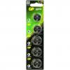 Batéria GP gombíková CR2032 - 3.0V Lithium 5 ks výhodné balenie