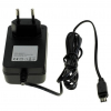 Sieťový AC adaptér pre kamery Sony AC L10 AC L15, AC L100 séria