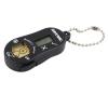 Tester batérií pre načúvacie prístroje