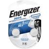 Batéria gombíková Energizer Ultimate Lithium CR2025 2 ks