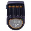 Nabíjačka s mikroprocesorom GP PB50 / H500 PowerBank Premium