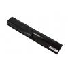 Batéria pre HP Probook 4330s, 4331s, 4430s, 4530s. 4540s 4400 mAh Li-ion