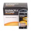Batérie Duracell Activair 312 do načúvacích prístrojov 60 ks VÝHODNÉ BALENIE