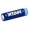 Akumulator Xtar 14500 AA 800 mAh
