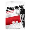 Batéria Energizer LR44, A76, G13, V13GA 2 ks