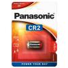 Batéria Panasonic CR2
