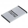 Batéria BL 4C pre Nokia Nokia 6100, 6101, 3650, 6230 Li ion 800 mAh