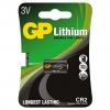 Batéria GP CR2