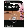 Batéria Duracell CR1632