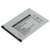 Batéria pre Samsung Galaxy S4 MINI EB B500BE EB B600BU Li ion 1900 mAh