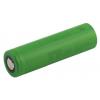 Akumulátor Sony 18650 US18650VTC6 Li ion 3.6V 3000 mAh 15A