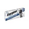 Batérie Energizer Ultimate Lithium L92 R03 AAA 10 ks VÝHODNÉ BALENIE