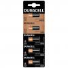 Batéria Duracell MN21, A23, 23A, V23GA 5 ks blister