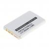 Batéria BLD 3 pre Nokia Nokia 6610 Li ion 850 mAh